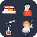 Basic Science Experiments icon