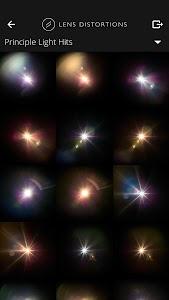Lens Distortions® 3.0.11 (Unreleased) (Subscribed)