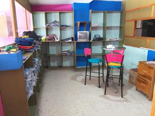 bodegas en venta centro 755-9518