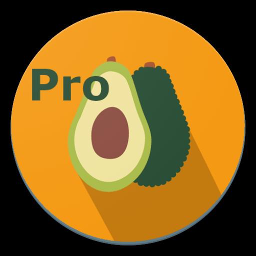 Keto Diet Pro - Macros calculator - Meal plan