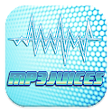 Free Mp3 Juices icon
