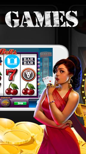 Interwetteen Casino slots 1.0 screenshots 3