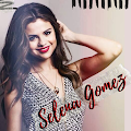 Selena Gomez Wallpapers APK