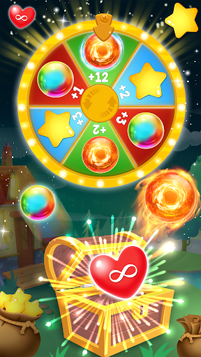 Farm Bubbles Bubble Shooter Pop screenshot 12