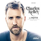 The Driver (featuring Dierks Bentley and Eric Paslay)