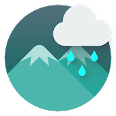 Rainpaper Icon
