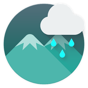 Rainpaper v1.3.6 APK