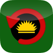 Biafra News + Radio + TV + App Extra