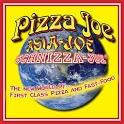 Pizza Joe Aschaffenburg icon