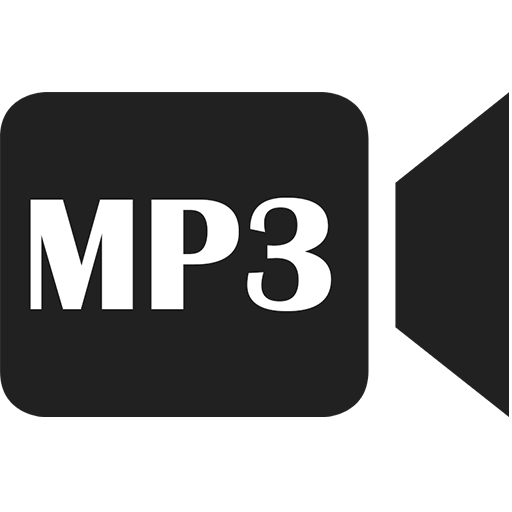 Video to mp3&Player