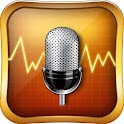 Voice Record & Translator Pro icon