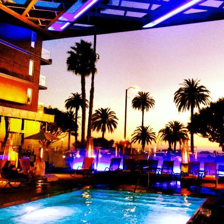 shore-hotel.jpg