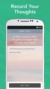Pacifica - Stress & Anxiety v2.3.4 (Premium)