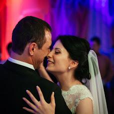 Wedding photographer Aleksandr Radysh (alexradysh). Photo of 02.06.2014