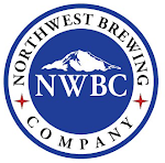 Logo of Northwest Bad Panda Ginger Pale Ale