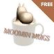 Moomin Mugs FREE