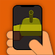 World of Tanks AR Experience - Androidアプリ