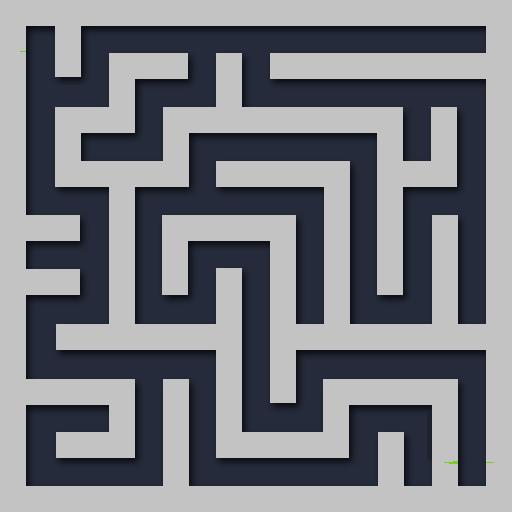 Maze : Classic Puzzle file APK Free for PC, smart TV Download