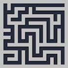 Labirinto icon