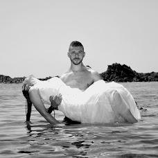 Fotógrafo de bodas Tony Rodríguez (tonyrodriguez). Foto del 22.01.2018