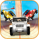 Hill Mountain Climb Race APK