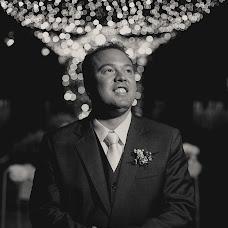 Fotógrafo de casamento Fernando Graf (fernandograf). Foto de 16.09.2016