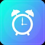Alarm Clock- Challenge Alarm (Sleep If U Can) 1.0