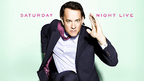 Tom Hanks; Red Hot Chili Peppers thumbnail