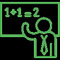 Download Mathematiques Intelligents APK