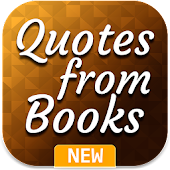 Book Quotes - Life Quotes, Inspirational, Literary