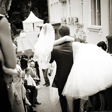Wedding photographer Sergey Ivanov (Fotoview). Photo of 03.12.2012