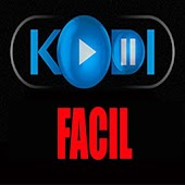 KODI FACIL ADDON Android APK Download Free By Solucionesinformaticastv