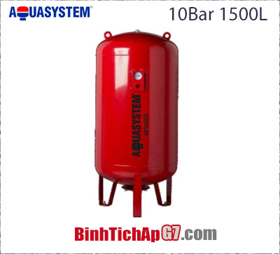 AQUASYSTEM-10-BAR(1).jpg