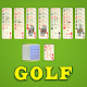 Golf Solitaire Mobile Apk