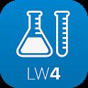 Laborwerte Pro 5 icon
