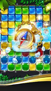 Jewel Blast : Temple 5