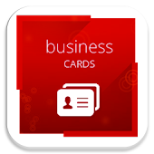 Business Card Maker &Creatot