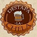 Destapa la Chela.v2 icon