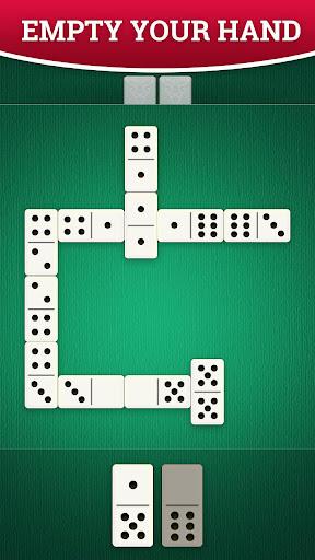 Dominoes 1.6.5.700 screenshots 4