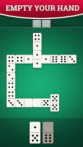 Dominoes App Latest Version  Download For Android 4