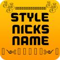 free fire pro nickname generator : premium version icon