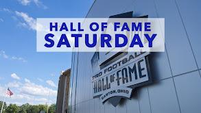 Hall of Fame Saturday thumbnail