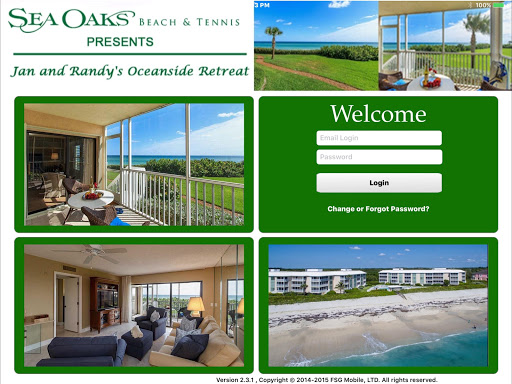 玩免費生產應用APP|下載Jan and Randy's Ocean Retreat app不用錢|硬是要APP