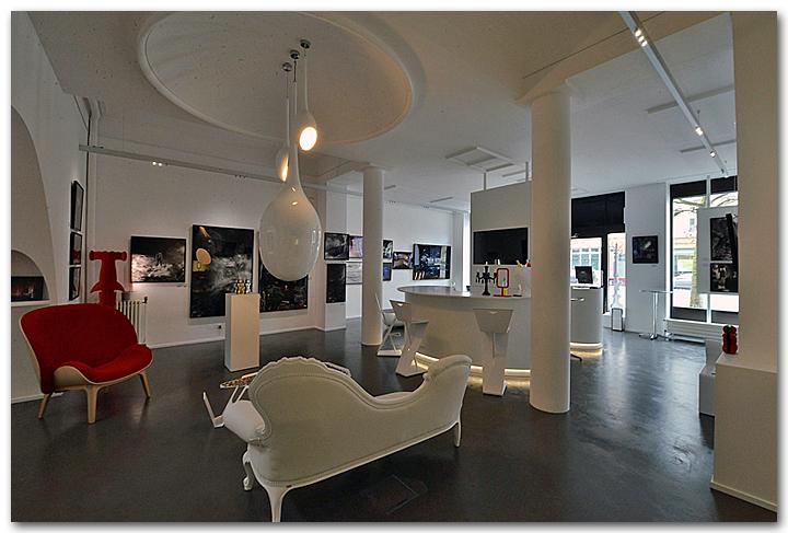 Celina-Galerie.jpg
