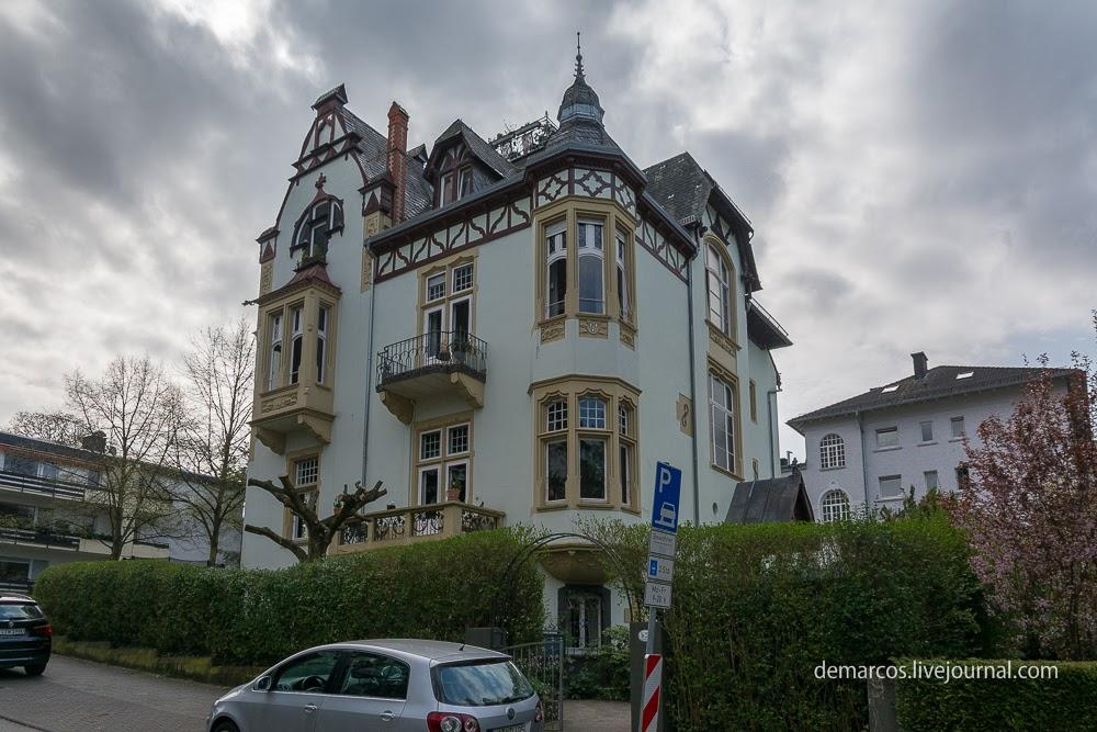 wiesbaden_Gustav_Freytag_Straße_33