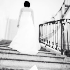 Wedding photographer Sabrina Züger-Wysling (zgerwysling). Photo of 23.02.2014