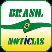 App Notícias do Brasil | noticias brasil APK for Windows Phone