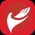 NetFood Order icon