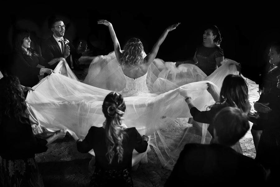 Wedding photographer Gianluca Adami (gianlucaadami). Photo of 08.03.2017