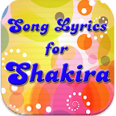 2015 Song for SHAKIRA PIQUE